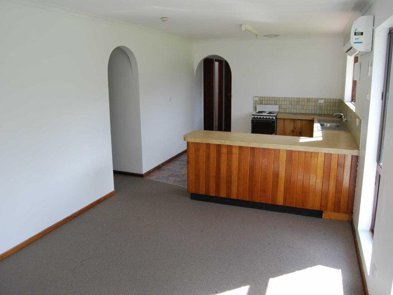 28  Stephen St, Urana, NSW 2645