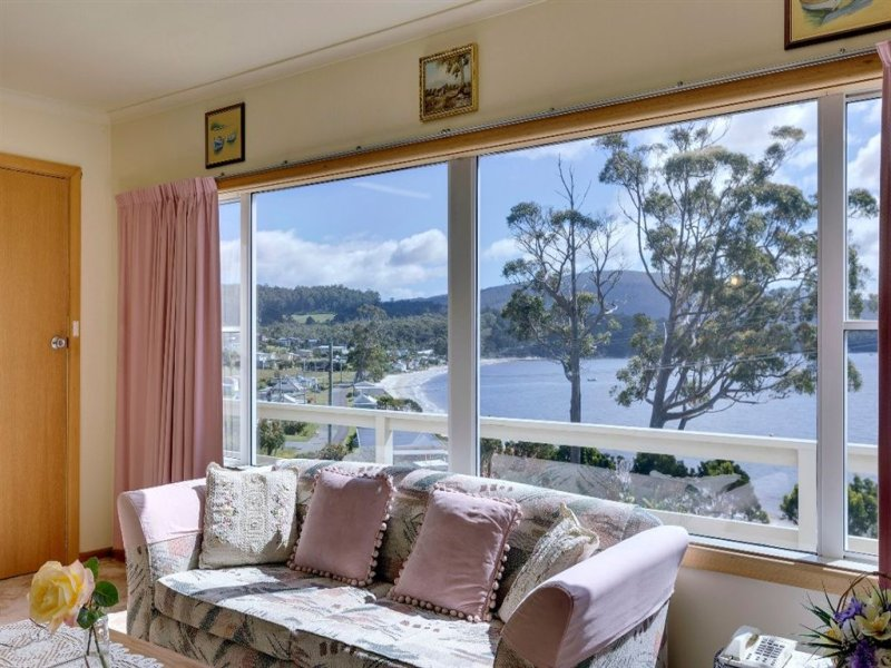 222 Kingfish Beach Road, Southport, Tas 7109