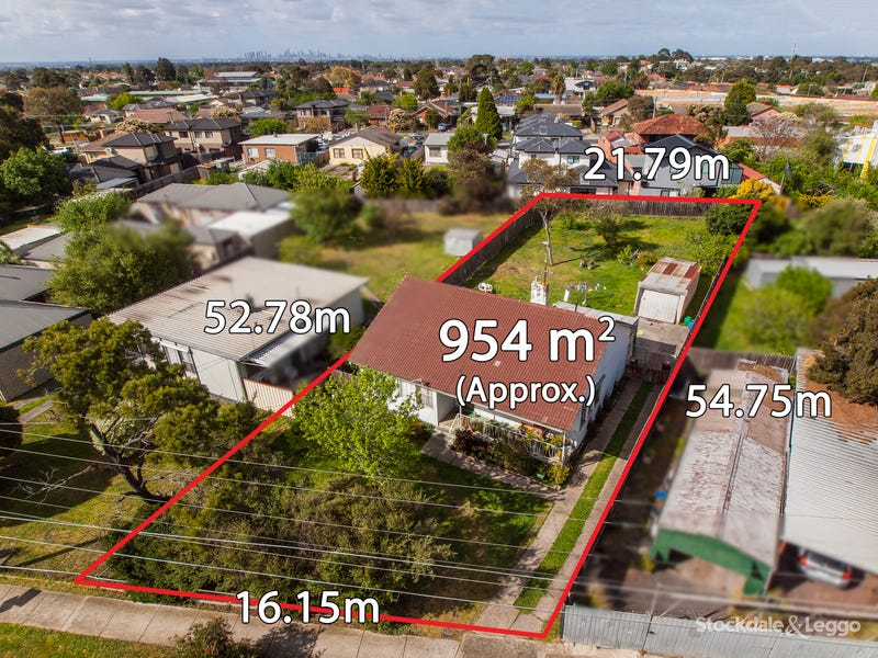 147 Kitchener Street, Broadmeadows, Vic 3047