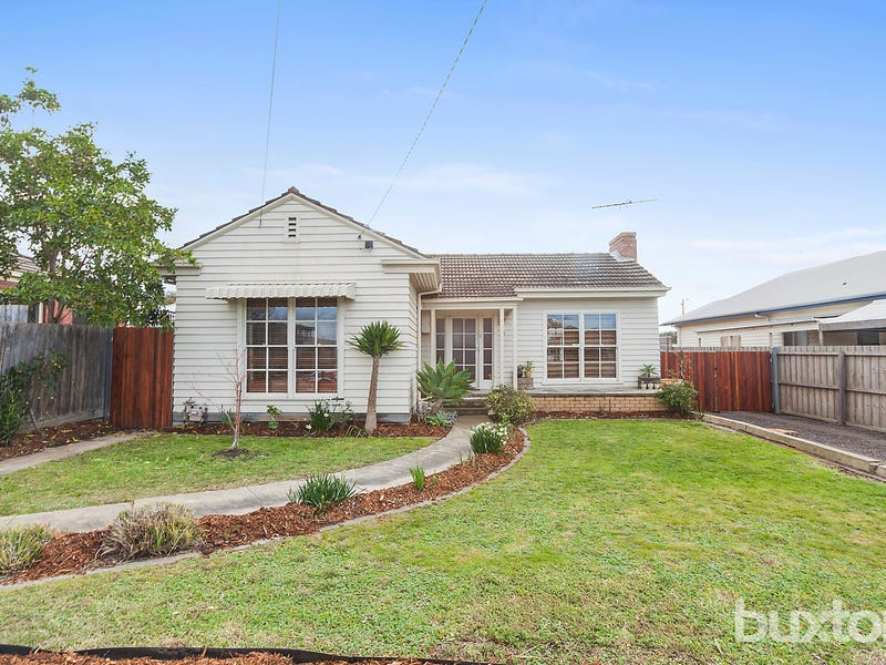 12 Church Street, Belmont, Vic 3216