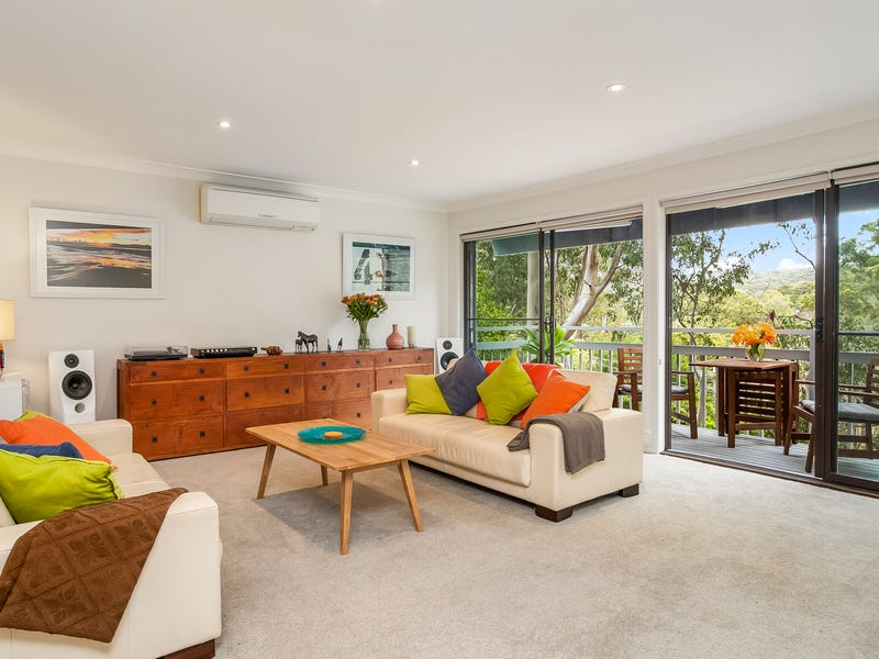 87 Annam Road, Bayview, NSW 2104