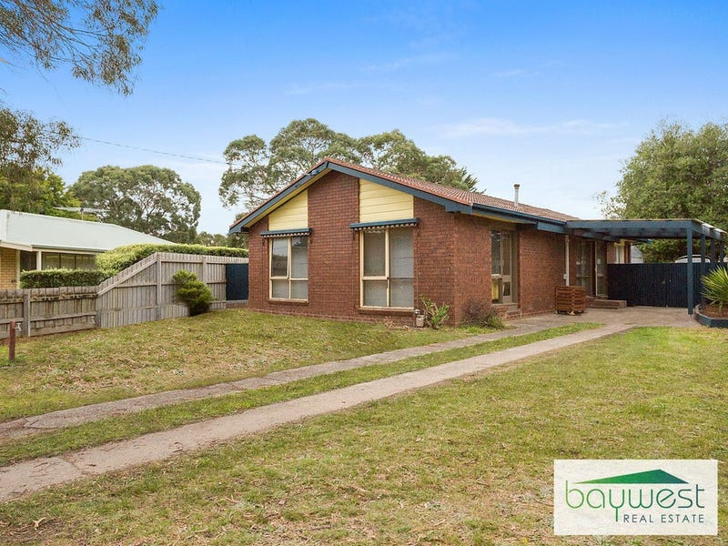 7 Osment Court, Crib Point, Vic 3919