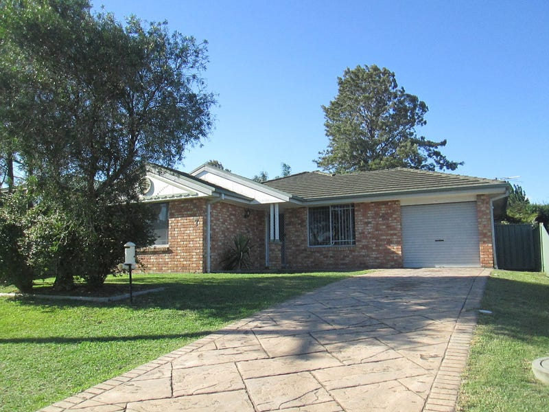 7 York Street, Greta, NSW 2334