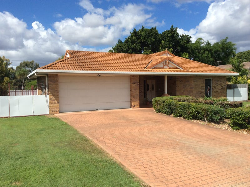 57 Eucalyptus Avenue, Annandale, Qld 4814