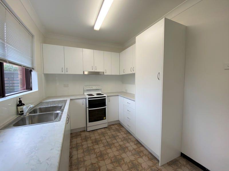 6/6 Pearson Street, Gladesville, NSW 2111