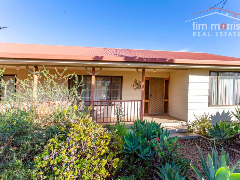 3 Nelcebee Court, Port Broughton, SA 5522