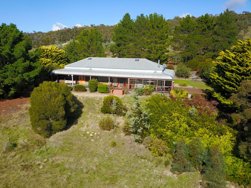 232 Bingley Way, Wamboin