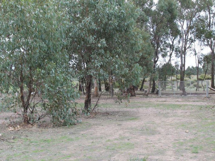 Lot 9 Schoolhouse Lane, Knowsley, Vic 3523
