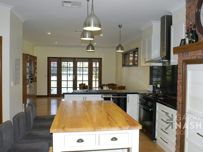 1645 Beechworth-Wangaratta Road, Everton Upper, Vic 3678