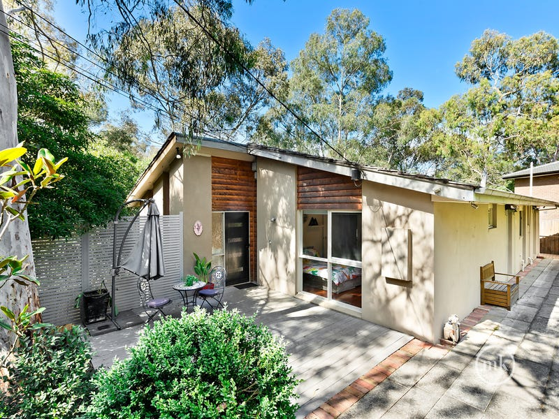 28 Pennell Street, Eltham North, Vic 3095