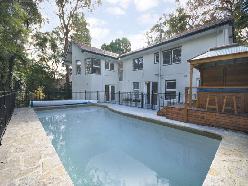 Address available on request, Killara, NSW 2071