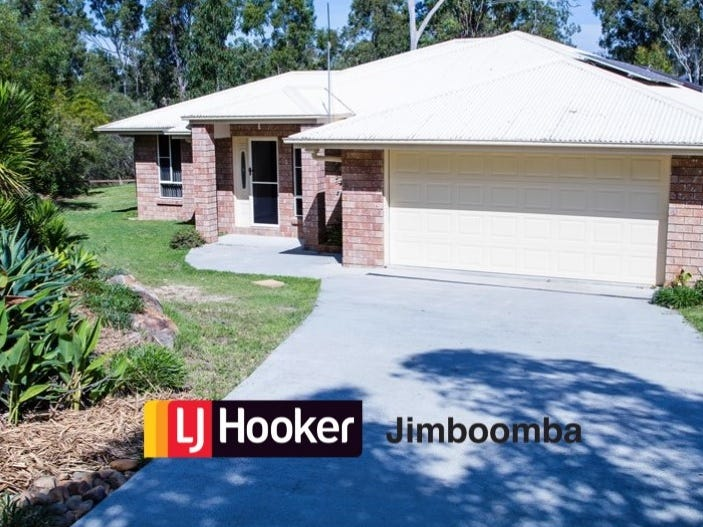 Address available on request, Jimboomba, Qld 4280