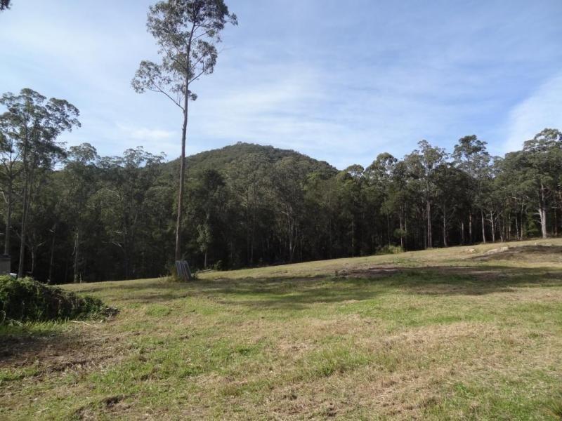 356 Mill Creek Road, Stroud, NSW 2425