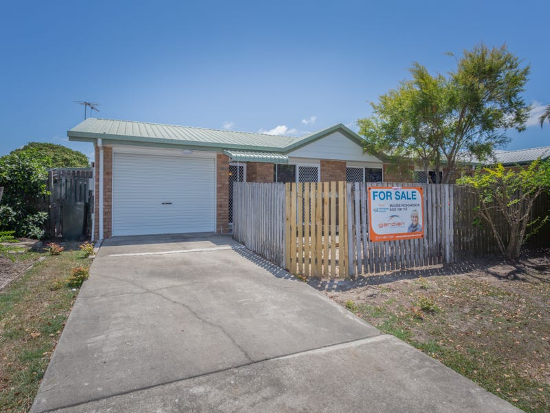 1/16 Symons Street, South Mackay, Qld 4740