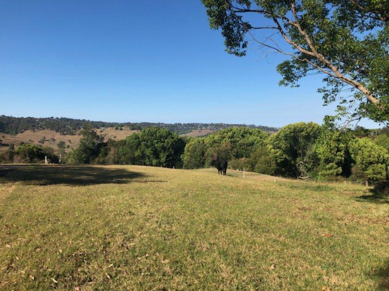 135 Richmond Hill Rd, Richmond Hill, NSW 2480