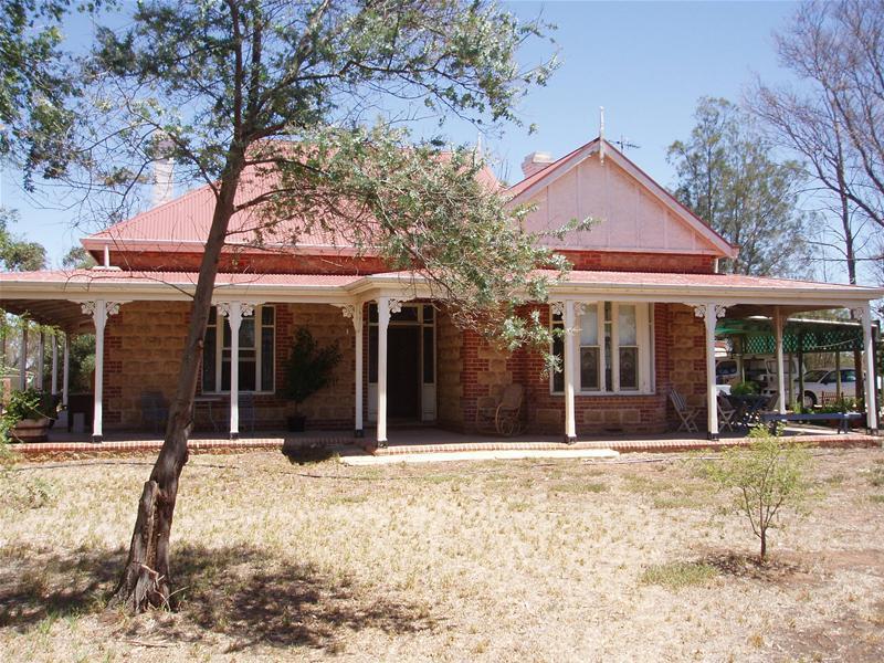 364 Adelaide Road, Mannum, SA 5238