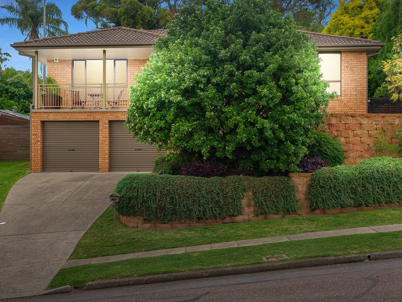143 Glad Gunson Drive, Eleebana, NSW 2282