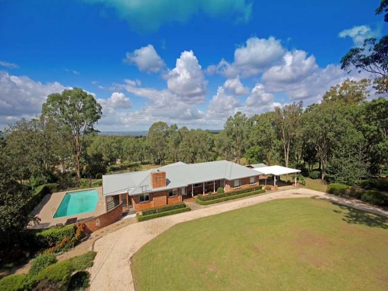 Address available on request, Mulgoa, NSW 2745