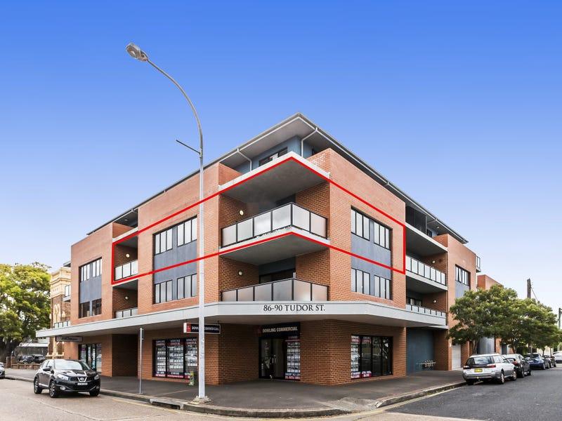 10 / 86-88 Tudor Street, Hamilton, NSW 2303