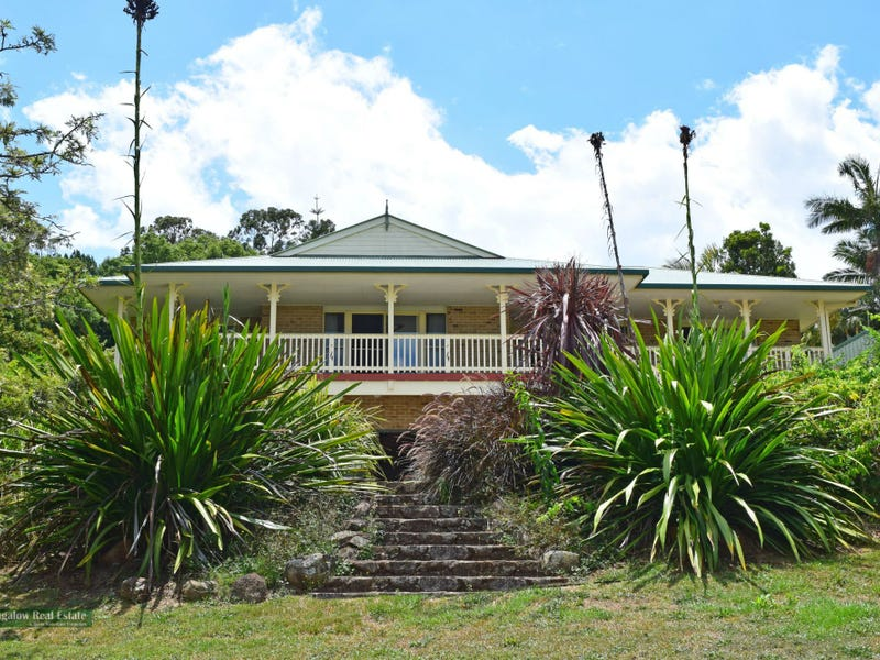 6 Ewandale Cl SOLD Full Price/First Day On The Market, Clunes, NSW 2480
