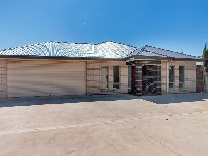 72A Hayward Ave, Torrensville, SA 5031