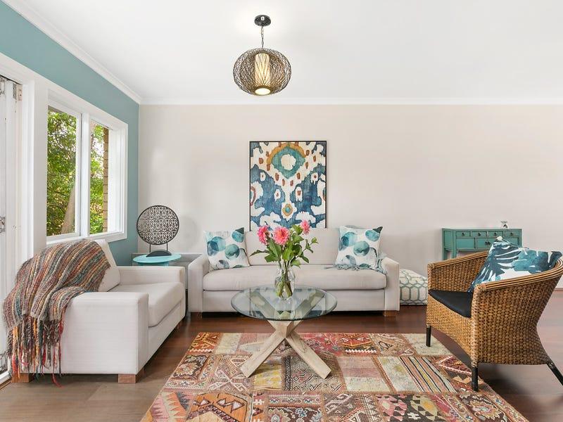 4/12 Beach Street, Clovelly, NSW 2031