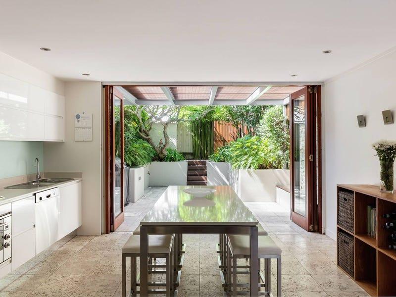 177 Glenmore Road, Paddington, NSW 2021