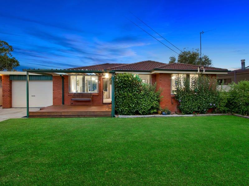 23 Holborrow Avenue, Richmond, NSW 2753