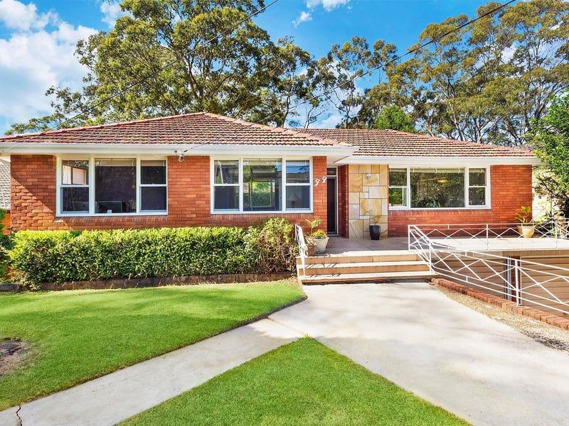 99 Murray Farm Road, Beecroft, NSW 2119