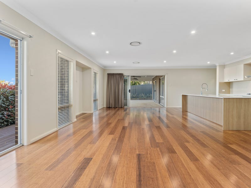 2A Hume St, Gunning, NSW 2581