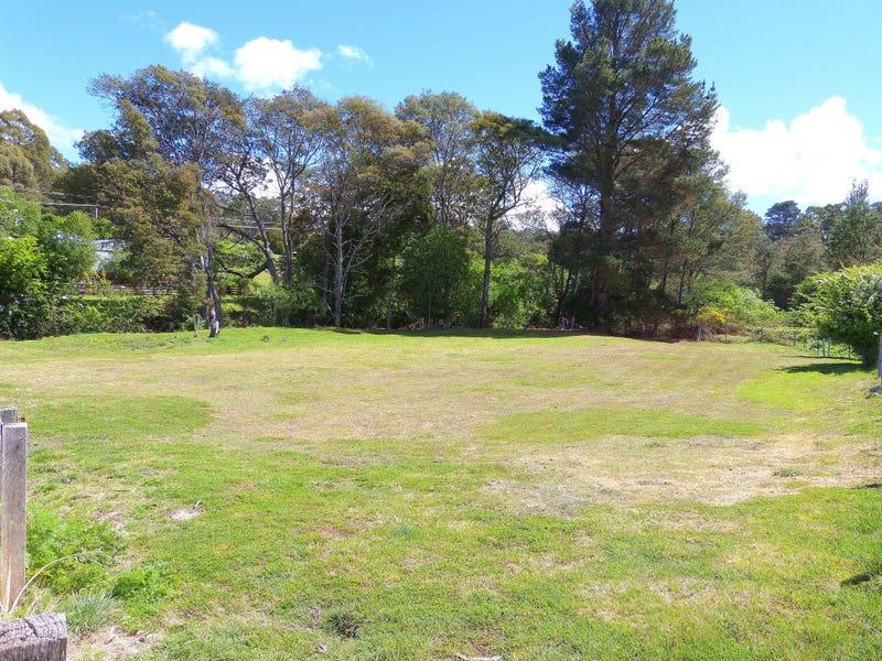 1 The Flat, St Marys, Tas 7215
