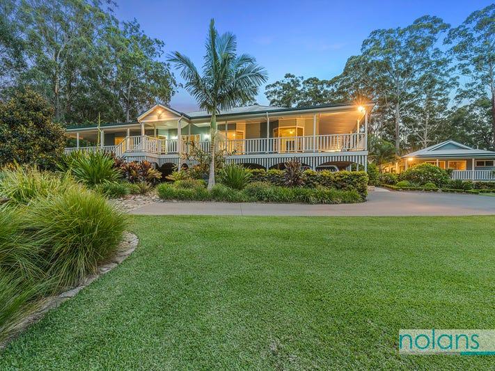 122a Heritage Drive, Moonee Beach, NSW 2450