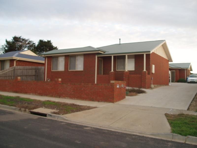 1/35C George Street, Kilmore, Vic 3764