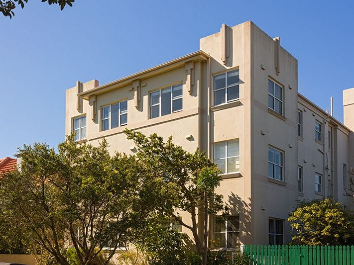 11/66 Addison Rd, Manly, NSW 2095