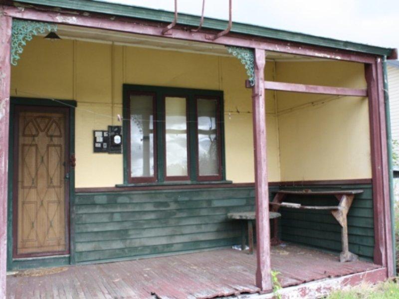 3 Rae Street, Manjimup, WA 6258