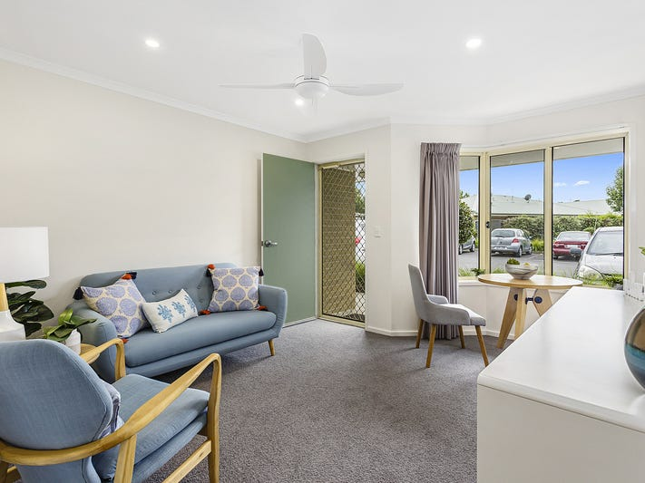 7/104 Country Club Drive, Safety Beach, Vic 3936