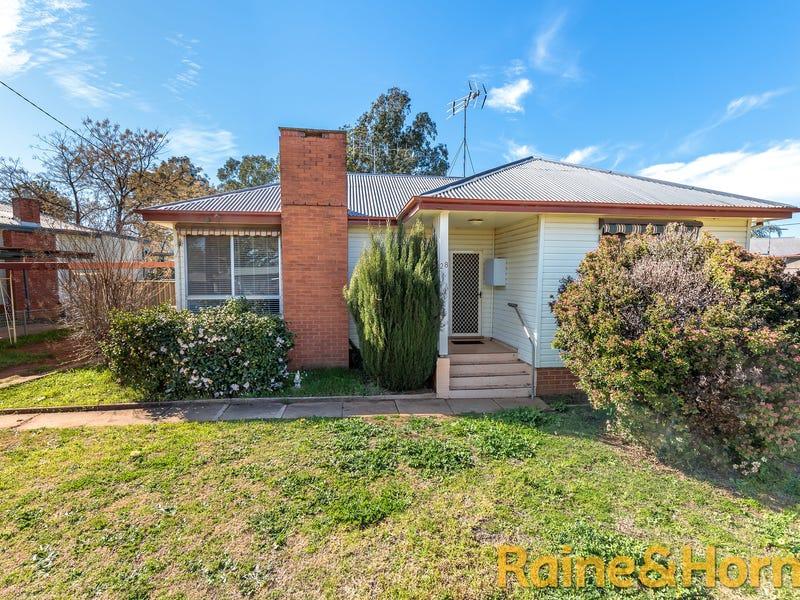 28 Dalton Street, Dubbo, NSW 2830