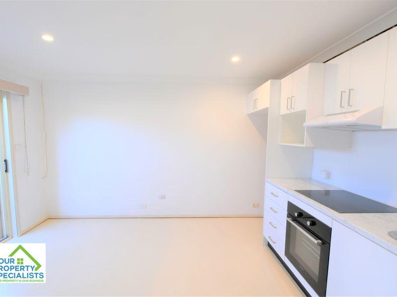 5A Jervis Street, Prestons, NSW 2170