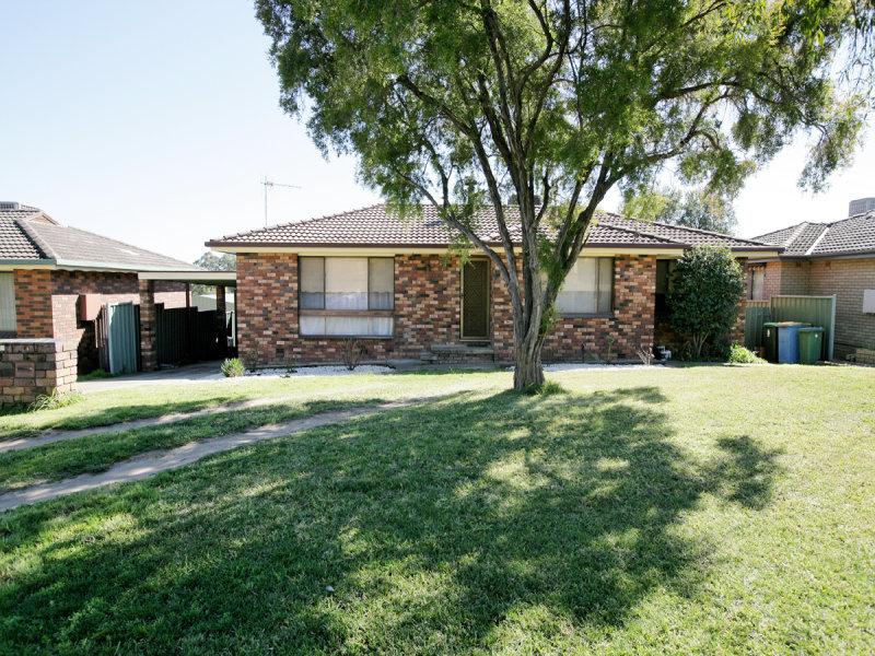 24 Mallory Street, Ashmont, Wagga Wagga, NSW 2650