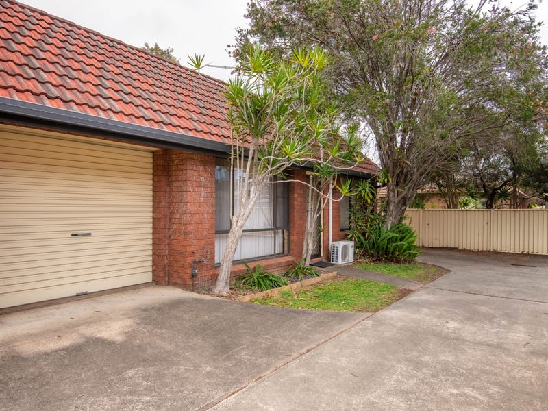 3/26 Clarence Street, Woolgoolga, NSW 2456