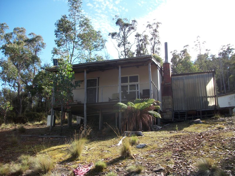 22 Lakeview Drive, Cramps Bay, Tas 7030