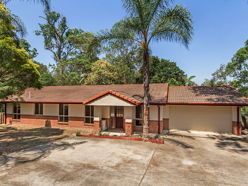 9 Roche Court, Oxenford, Qld 4210