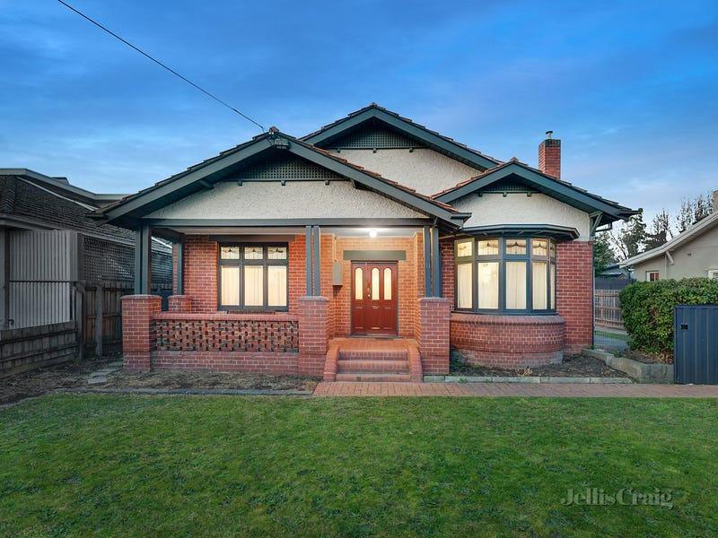 71 The Boulevard, Hawthorn, Vic 3122