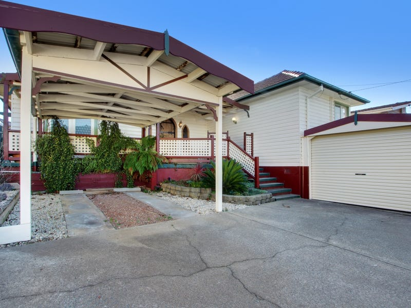 85 Ross Road, Crestwood, NSW 2620