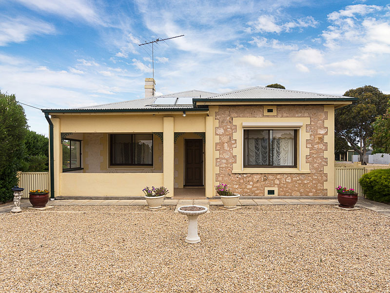 10 Second Avenue, Tailem Bend, SA 5260