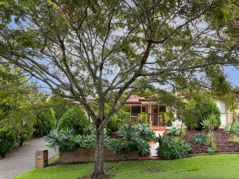 23 Heatons Crescent, Pacific Pines, Qld 4211