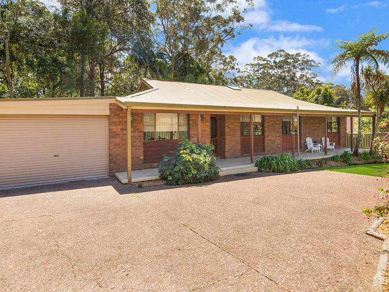 6 Mcnee Close, Lisarow, NSW 2250