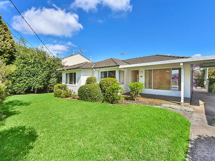 38 Romford Road, Frenchs Forest, NSW 2086