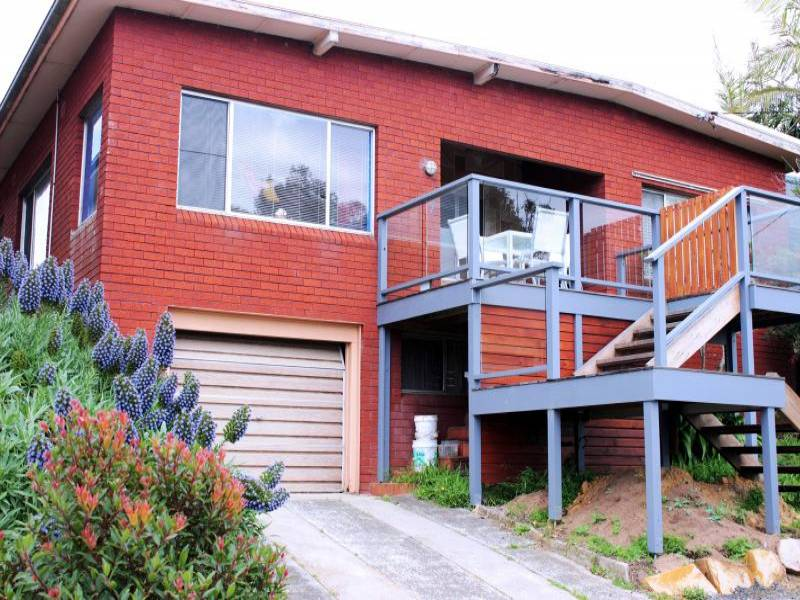 74 Del Monte Place, Copacabana, NSW 2251