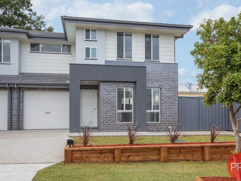 2/22 Chaucer Streer, Beresfield, NSW 2322